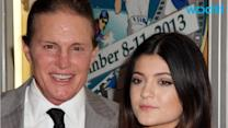 Kim Kardashian Says Bruce Jenner Special Is To Help Other Families