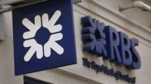 RBS restructuring unit probed over claims it profited from stricken firms