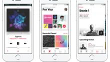 It Looks Like Apple Music Chief Jimmy Iovine Is Actually Leaving
