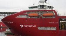 TechnipFMC Buys Majority Stake in Norwegian Subsea Unit
