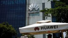 Huawei unwanted: Asian shops shun phone trade-ins on Google suspension worries