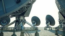 Is ViaSat Inc's (NASDAQ:VSAT) Balance Sheet Strong Enough To Weather A Storm?