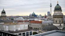 Corona-Pandemie: Vier Berliner Bezirke gelten als Risikogebiet