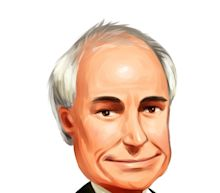 Hedge Funds Were Buying CenturyLink, Inc. (CTL) Before The Coronavirus