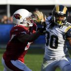 Los Angeles Rams training camp: Three questions facing the team
