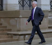 Mattis to travel to Mexico border on Wednesday