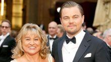 Infographic: Does Oscar Favor Married Men?