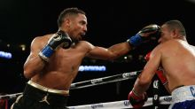 Why Andre Ward has a chance to be a PPV star