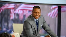 'Today' host Craig Melvin discusses how 'The Cosby Show' modeled an ideal Black family amid estrangement with father