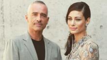 Eros Ramazzotti e Marica Pellegrinelli si lasciano: le coppie scoppiate nel 2019 (finora)