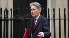 The Tories' housing policies will continue to be devastating unless Philip Hammond's Budget takes these steps