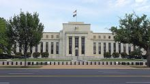 Wall Street conta le ore su responso Fed, vietata ogni sorpresa