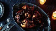 5 Spiced Chicken Dishes that Are Ready for Winter