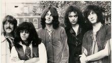 Cachês: veja quanto bandas de classic rock cobravam, no início