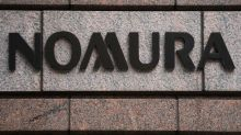 Nomura gets trading licence for new Frankfurt unit ahead of Brexit