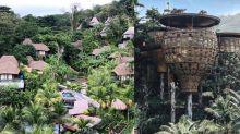 遠離都市繁囂!體驗另類泰國旅遊 走進布吉的「精靈部落」