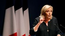 French far-right tests voters' appetite in regional elections