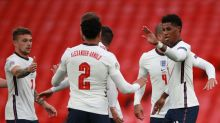 England vs Belgium LIVE: Result and reaction from Uefa Nations League fixture today