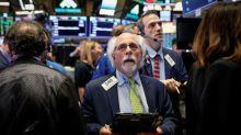 Receding trade fears propel stocks to six-month peak