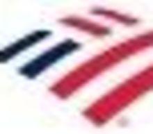 Bank of America Declares Preferred Stock Dividends