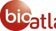 BioAtla Announces Closing of Initial Public Offering and Full Exercise of the Underwriters' Option to Purchase Additional Shares