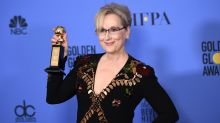 Meryl Streep Joins Emily Blunt in 'Mary Poppins' Sequel (EXCLUSIVE)