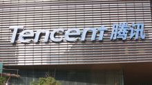Tencent Says Industry Needs To Tackle Privacy Concerns