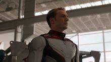 Crítica: 'Vengadores: Endgame' es la mejor película de todo el Universo de Marvel (y no soy fan de la saga)