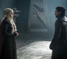 Incest in Game of Thrones - why Jon and Daenerys shouldn't have children