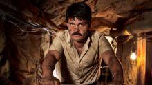 'El Chapo' Guzmán se lanza contra Univision y Netflix
