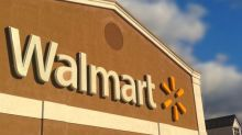 Amazon.com, Inc. (AMZN) Puts Wal-Mart Stores Inc (WMT) Stock on Sale
