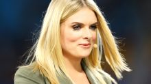 'It's shambolic': Erin Molan spills on 'serious issues' at Broncos