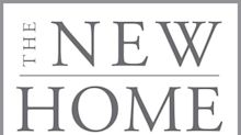 The New Home Company Provides Business Update Ahead of Investor Meetings