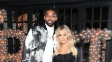 Khloé Kardashian defends standing by Tristan Thompson after cheating scandal
