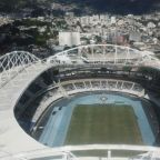 Soccer-Eight Venezuela players test positive for COVID-19