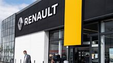 Renault to Cut 14,600 Jobs Worldwide in Race to Slash Costs