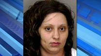Judge to neglectful mom: No more kids while on probation