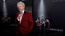 """Clint Eastwood: 90 años de un ícono 100 % """"made in USA"""" y un verso libre"""