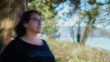 'A voice to confront': One woman's journey to decolonize archeology