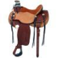 Looking for Great Deals on Saddles?