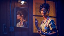 'American Horror Story' Recap: '1984's' 'Final Girl' Revealed