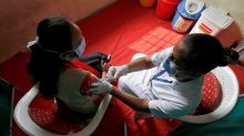 Mumbai Reopens 62 Private Vaccination Centres After Receiving Jabs, See Full List Here