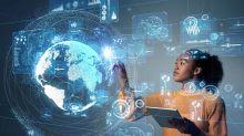2020's 15 Best Tech Stocks to Buy for Any Portfolio