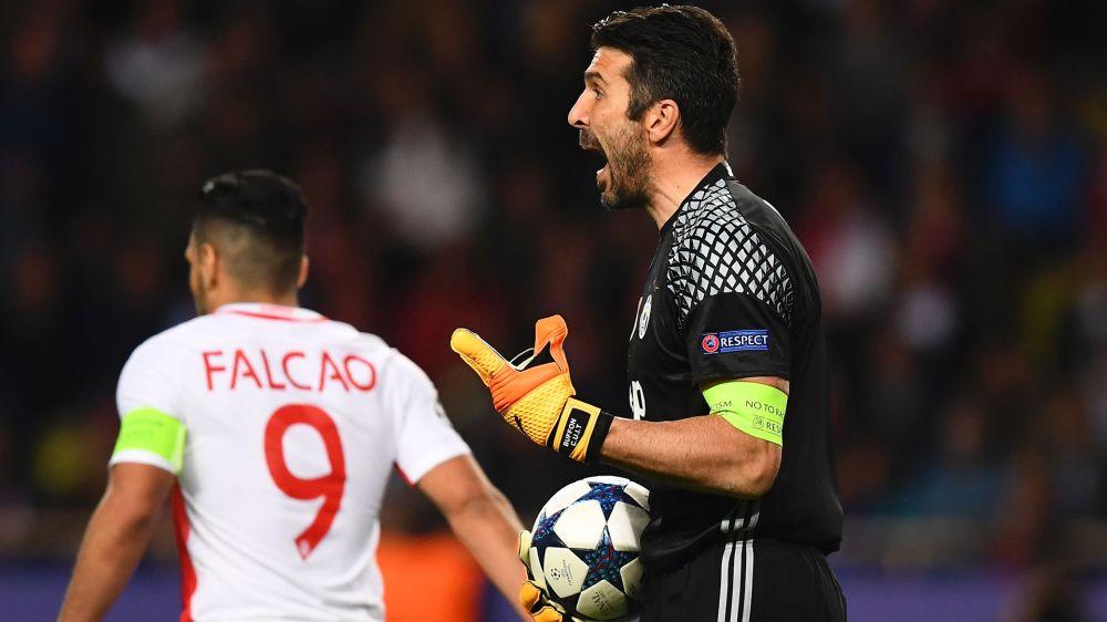 Juventus, il segreto sta nella difesa: la migliore d'Europa