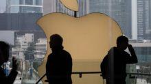 Apple: la OCDE debe determinar dónde pagan sus impuestos las multinacionales