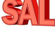 Mega Caps Are Soaring in June: 3 Top-Ranked Stocks on Sale