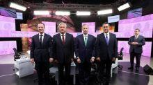 Gasto para publicidad en línea se dispara en elecciones presidenciales México