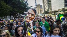 Brazilian stocks could get more volatile as an 'unpredictable' election approaches