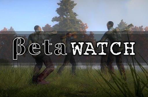 Betawatch: January 10 - 16, 2015