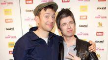 Damon Albarn talks working with Noel Gallagher on new track